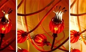 Poppy Lighting by Serien