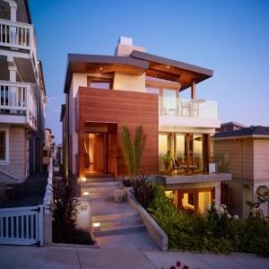Rockefeller Partners Architect Studio Design