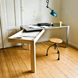 """Moving """"table-loader"""" by Studio Stephan Schulz"""