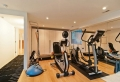 Set up your own home GYM in 3 easy steps