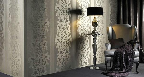 elegant-retro-wallcover