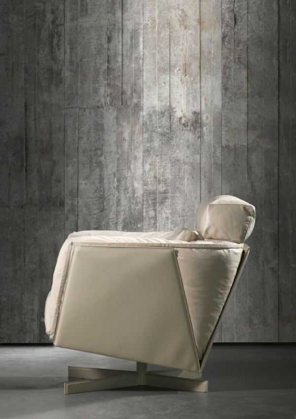 grey-wallcover