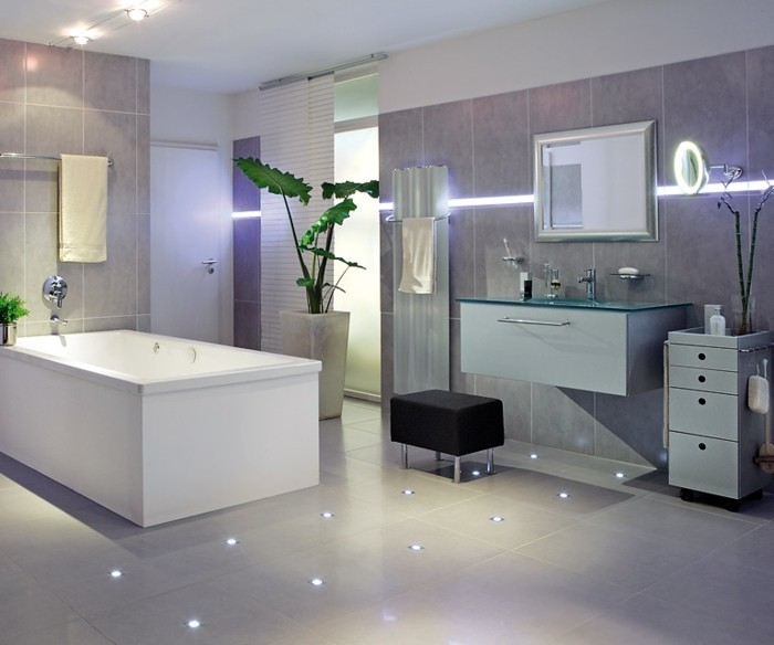 bathroom-electricity-and-light-planning