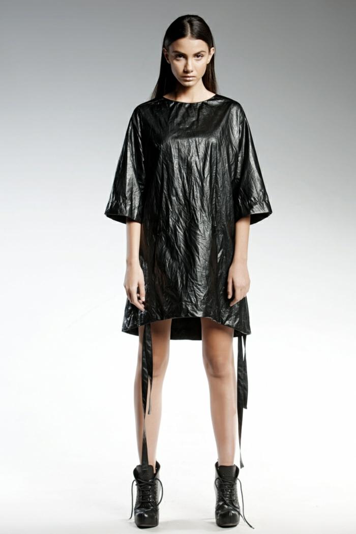 SHAE-what-to-wear-oord-dress-pendari-fashion
