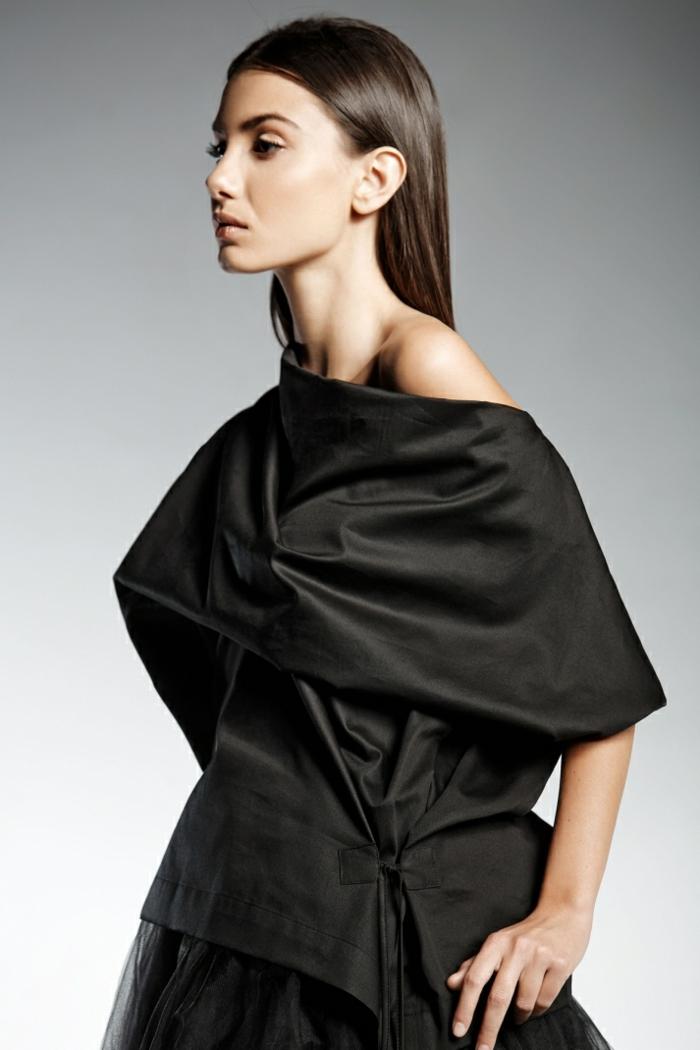 ootd-pendari-top-what-to-wear-today
