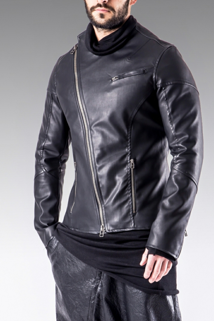 pendari-leather-jacket-fashion-brand-unique-fashion
