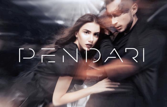 beauty-pendari-fashion-brand-unique-fashion-pret-a-porter