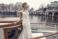 60+ Vintage Wedding Dresses to Fall in Love With