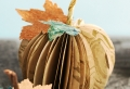 50+ Happy Thanksgiving Pictures, Creative Ideas and Fun Suggestions to try This Holiday Season