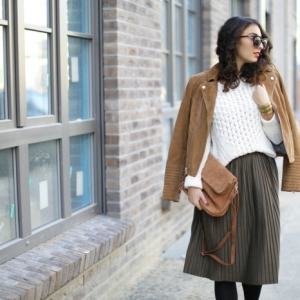 Dress code business casual: 2017's fashion hits - 110 inspiring pictures