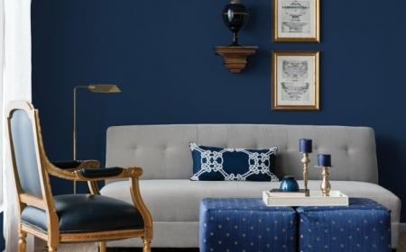 1001 Ideas For Living Room Color Ideas To Transform Your Home,Acnh Bathroom Floor Design