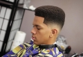 Disconnected Undercut for Men – Inching it Down with Style