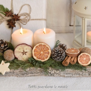 80 + DIY Christmas Gifts with 5 Tutorials and Many Festive Ideas!