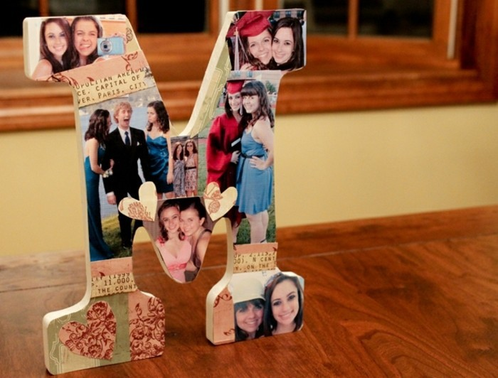 1001 + Ideas For Best Friend Gift Ideas To Make At Home