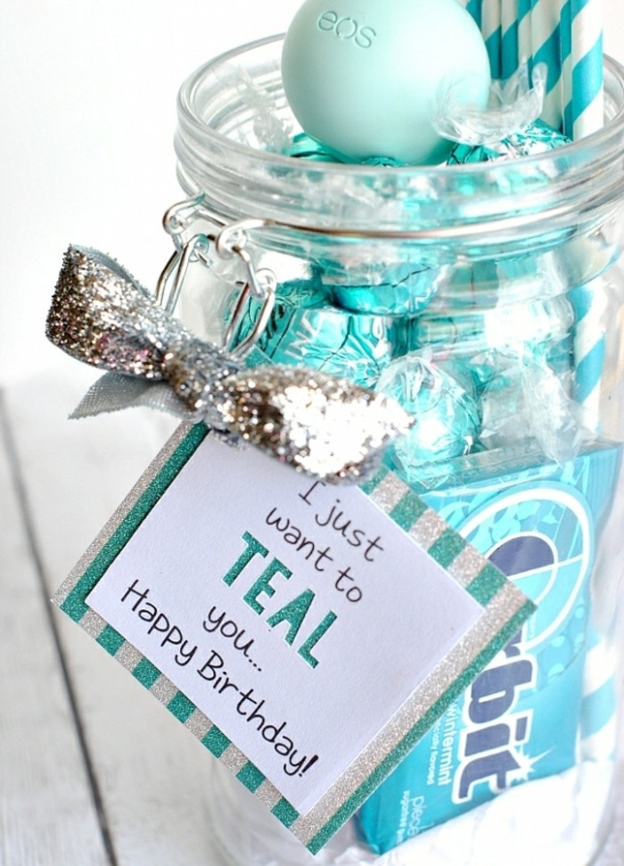 Best Friend Gift Ideas 58 Easy DIY Suggestions