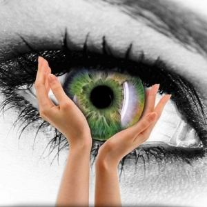 Eye Color Meaning - Discover More About Your Personality