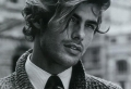 Mid Length Hair for Men – Stylish Look with A Rebellious Streak