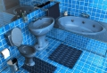 A Small Selection of Ideas for Beautiful WC Decor