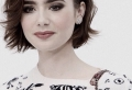 Short Bob Hairstyles – Chic, Dazzling and Fresh