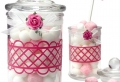 Amazing Ideas for Decorating Mason Jars