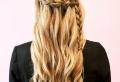 Inspirational Medieval Hairstyles – Transport Yourself to the Past