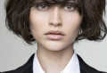 77 Glossy Style Ideas for Brunettes! Trendy hair colors and more!