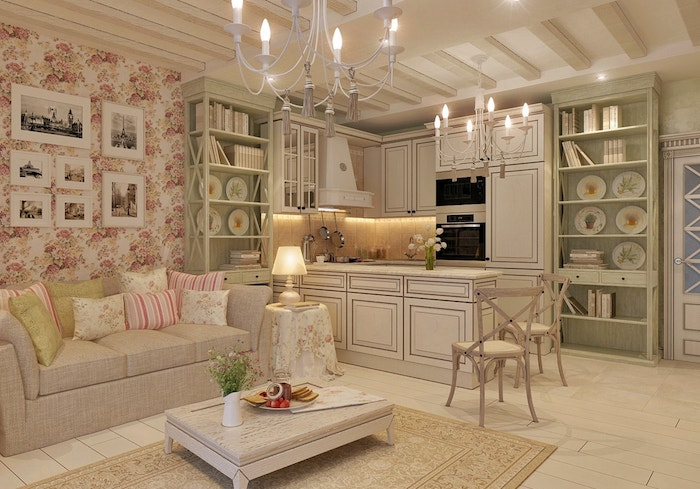 Finest Finest Simple Ideas For Gorgeous Shabby Chic Furniture And  Decorations With Tv Bank Shabby Chic With Tv Mbel Shabby Chic With Tv Bank  Shabby