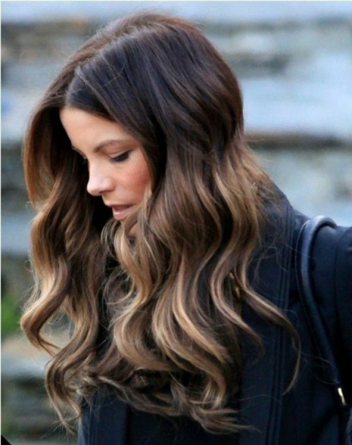 77 Lush And Glossy Style Ideas For Brunettes Trendy Hair Colors And