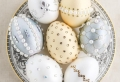 150+ Beautiful and Creative Ideas for Dying Easter Eggs