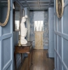 Portland Mid Century Modern Interior By Jessica Helgerson