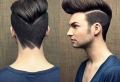 What are the best haircuts for teen boys – find the answer among our selection of 74 styles