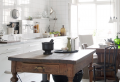 60 + Inspiring Rustic Kitchen and Dining Room Designs