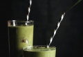 Healthy Smoothie Recipes, Ideas and Inspiration to Help You Get Fit For The Summer