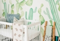 80 + Original and Stylish Suggestions for Creating the Perfect Nursery