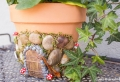 Fairy Gardens – Remembering The Whimsical Magic of Childhood