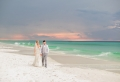80 + Inspirational Ideas For The Beach Wedding Of Your Dreams