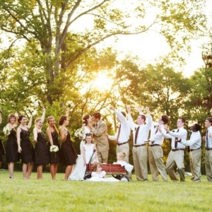 How to Choose The Best Mens Summer Wedding Attire - 66 Awesome Ideas
