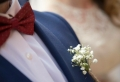How to Choose The Best Mens Summer Wedding Attire – 66 Awesome Ideas