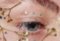 The Ultimate Guide To Festival Makeup – 80+ Inspirational Looks