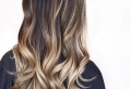 70 + Awesome Styles For Brown Hair With Blonde Highlights or Balayage