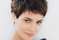 70 Stunning Medium and Short Hairstyles For Fine Hair To Try This Summer
