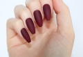 100 + Styles for Coffin Shaped Nails to Rock This Summer