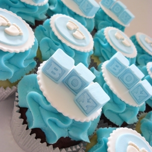 110 + Unique, Beautiful and Scrumptious Baby Shower Cakes for Boys and Girls