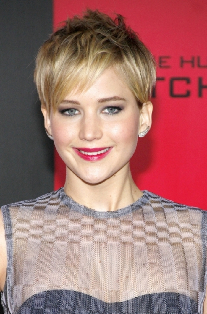 1001 + Ideas For Stunning Medium And Short Hairstyles For