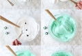 How To Make Slime – More Than 50 Great Recipe Ideas For Preparing The Sticky Goo Everyone Loves
