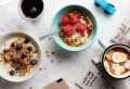 80 Easy and Healthy Breakfast Ideas for a Better (and Tastier) Start of The Day