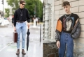 Blast From the Past! 110 Amazing 90s Outfit Ideas for Him and Her