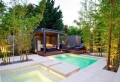 Heat Getting You Down? Cool Off With Our 80+ Small Backyard Pool Ideas