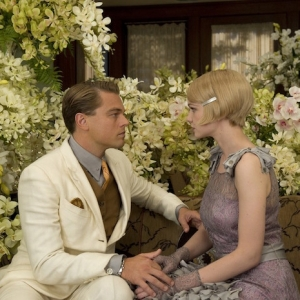 Ain't No Party Like a Roaring 20s Party - 80 Great Gatsby Outfits that are the Bee's Knees!