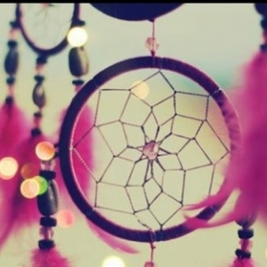DIY Dreamcatcher - Tutorials and 70 Beautiful Photos To Inspire You